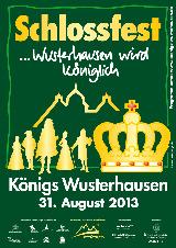 http://www.koenigs-wusterhausen.de/715388/Wusterhausen-wird-koeniglich