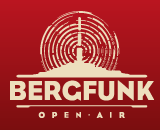 bergfunk-openair-logo